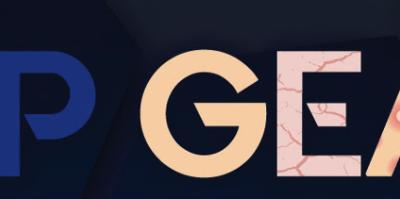 Тоp Gear Webinar (Eczema, Acne, Rozacea)